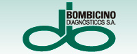 Bombicino Diagnosticos S.A.